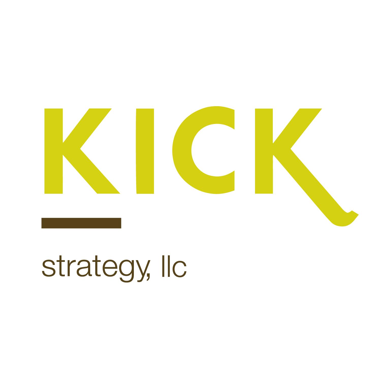 Kick-Logo.png