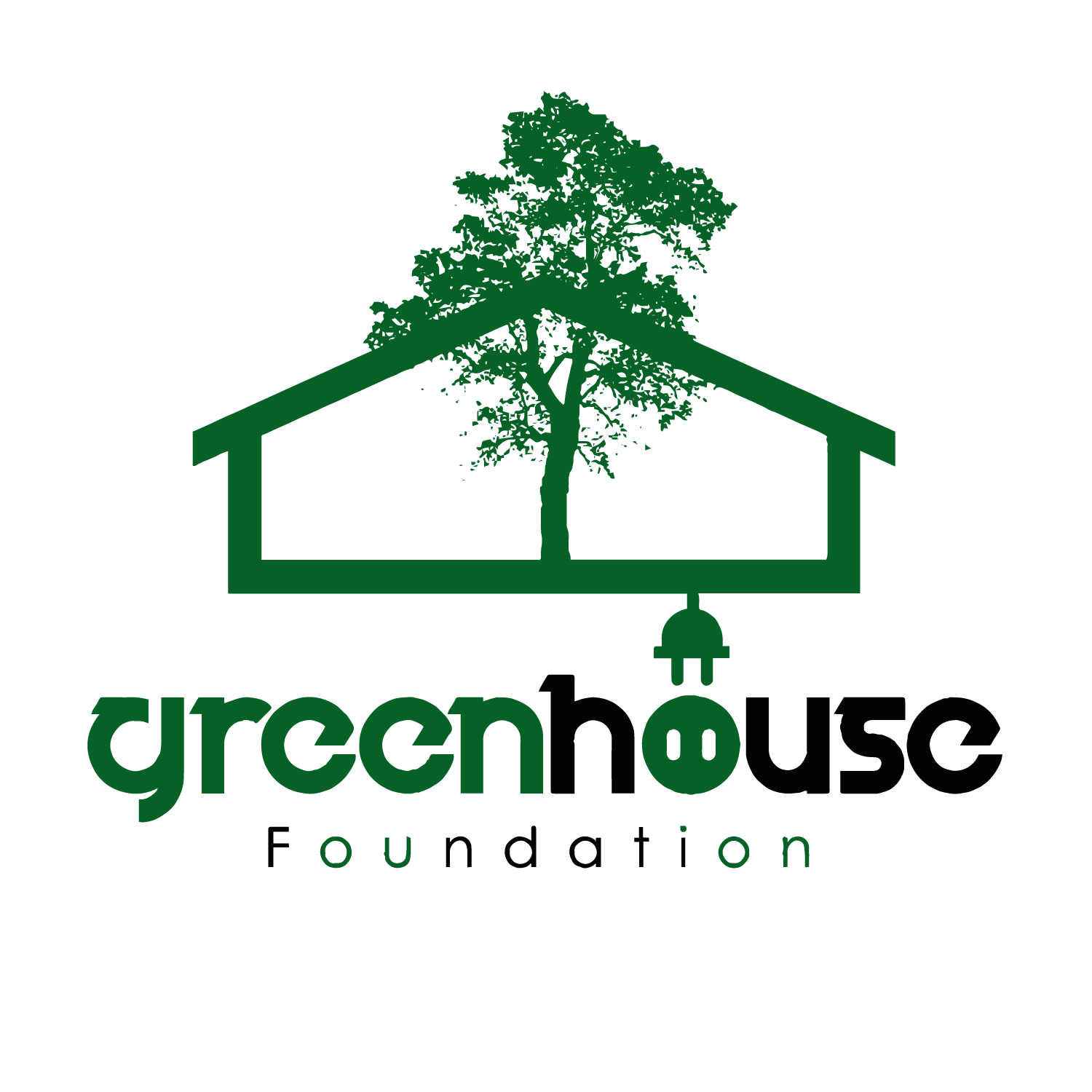 Greenhouse-Foundation-Logo.png