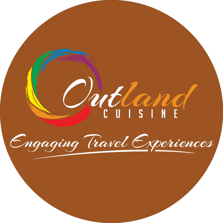 Outland-Cuisine-Logo.png
