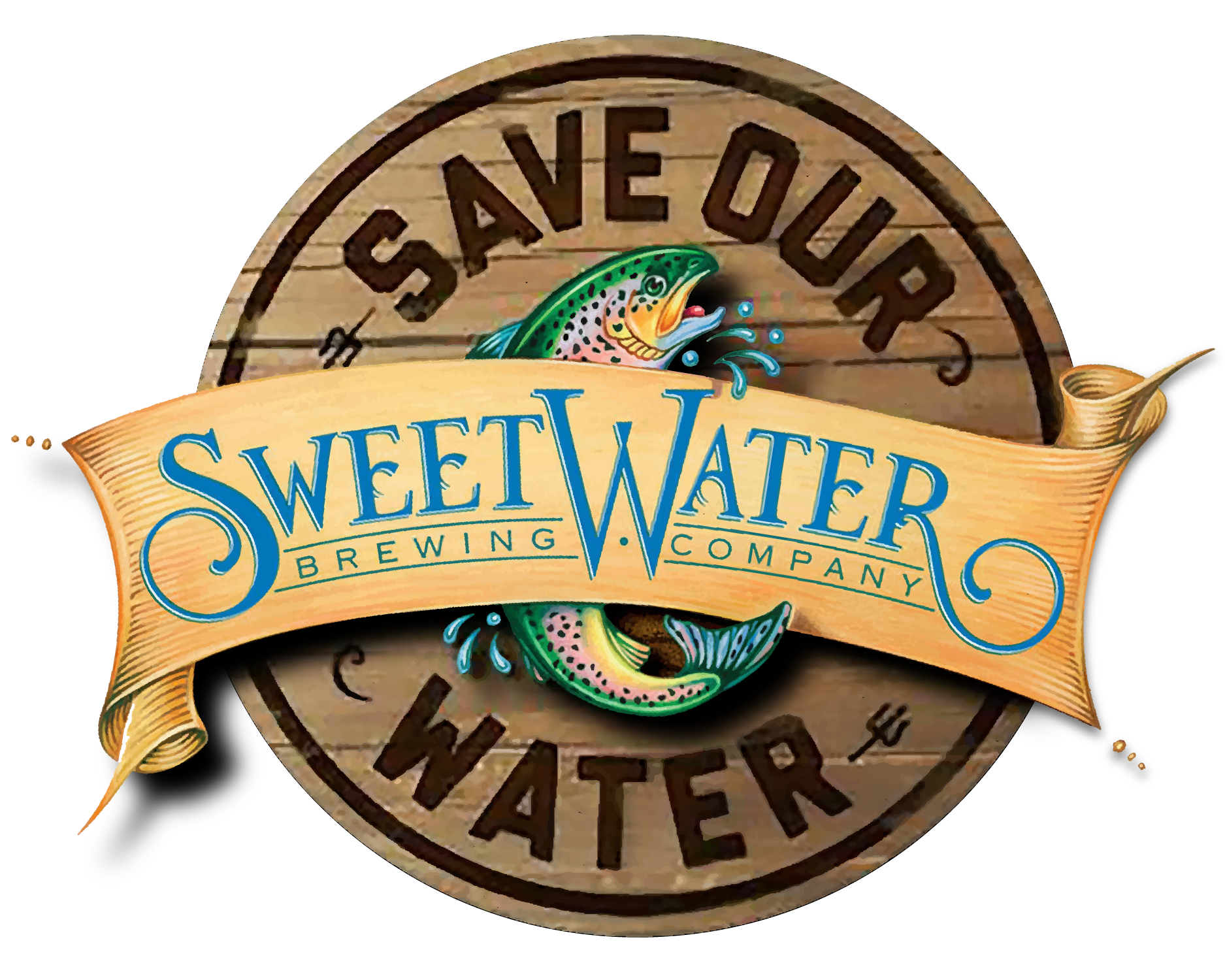 Sweetwater-Logo.png
