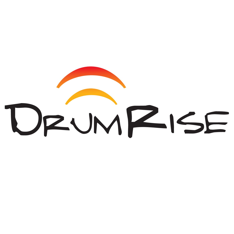 Drumrise-Logo.png