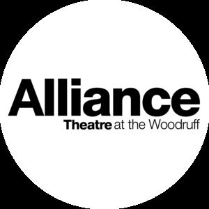 The Alliance Theatre