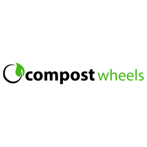 Compostwheels