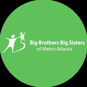 Big Brothers Big Sisters of Metro Atlanta