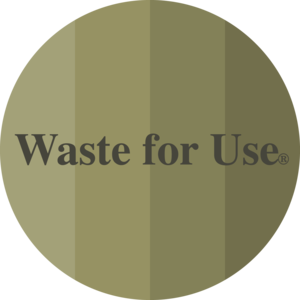 Waste for Use