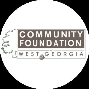 Community Foundation of West Georgia