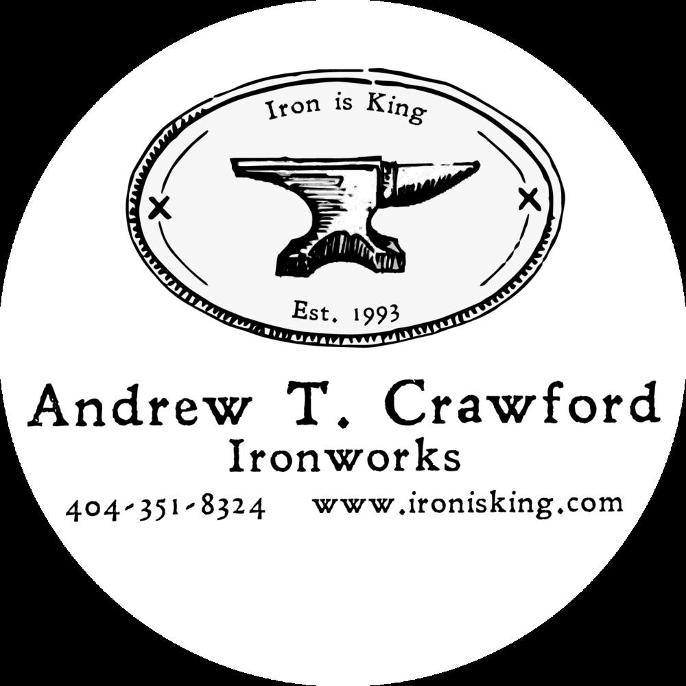 Andrew T Crawford Ironworks