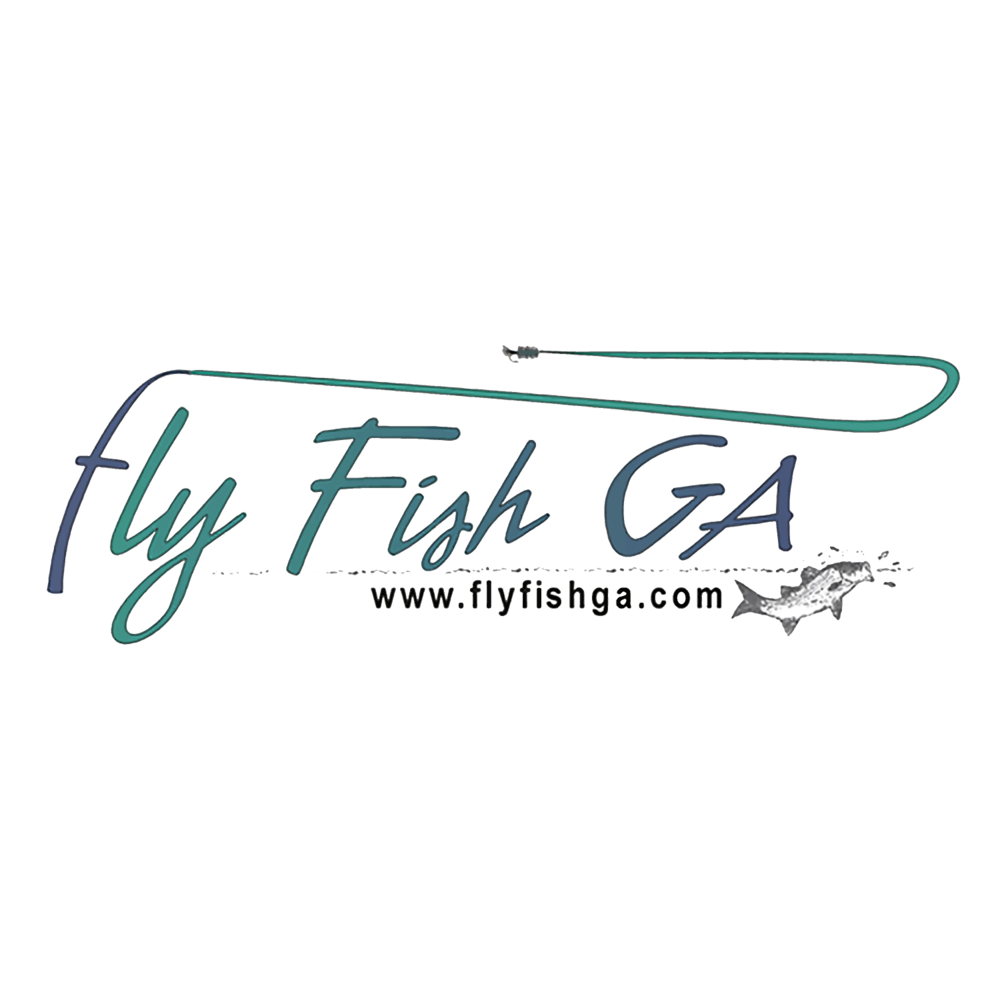 Fly Fish GA