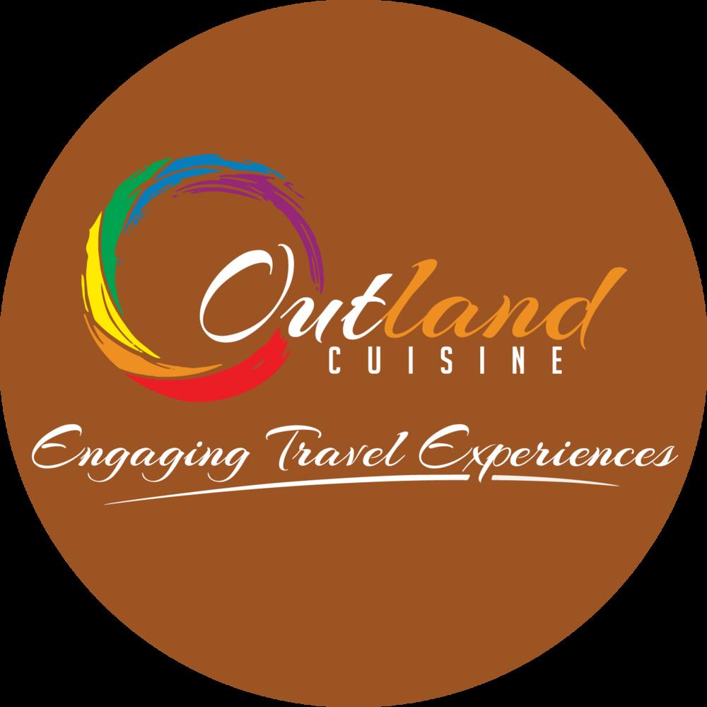 Outland Cuisine