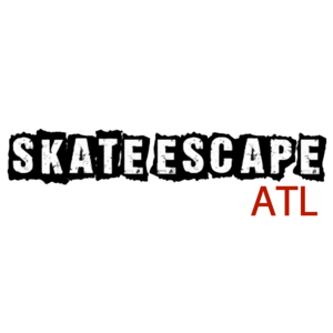 Skate-Escape-Logo.png