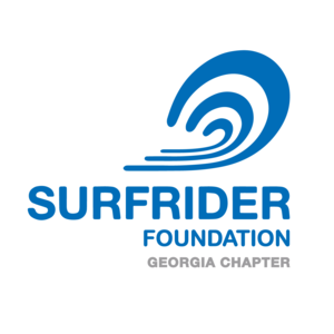 SurfRider-Foundation-Logo.png