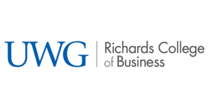 RCoB-Logo.png