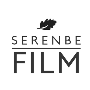 serenbe.png