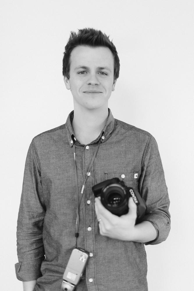 O'Malley Photographers-007.jpg