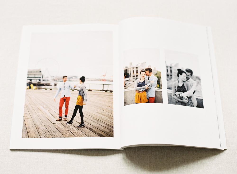 O'Malley Photographers-014.jpg