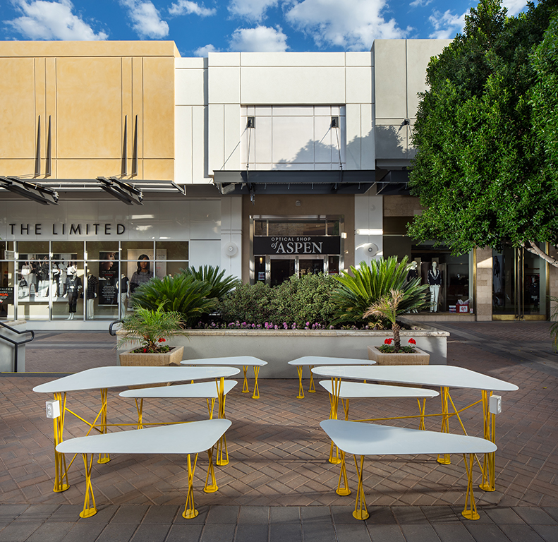 Biltmore Fashion Park furniture by SlabHaus2.jpg