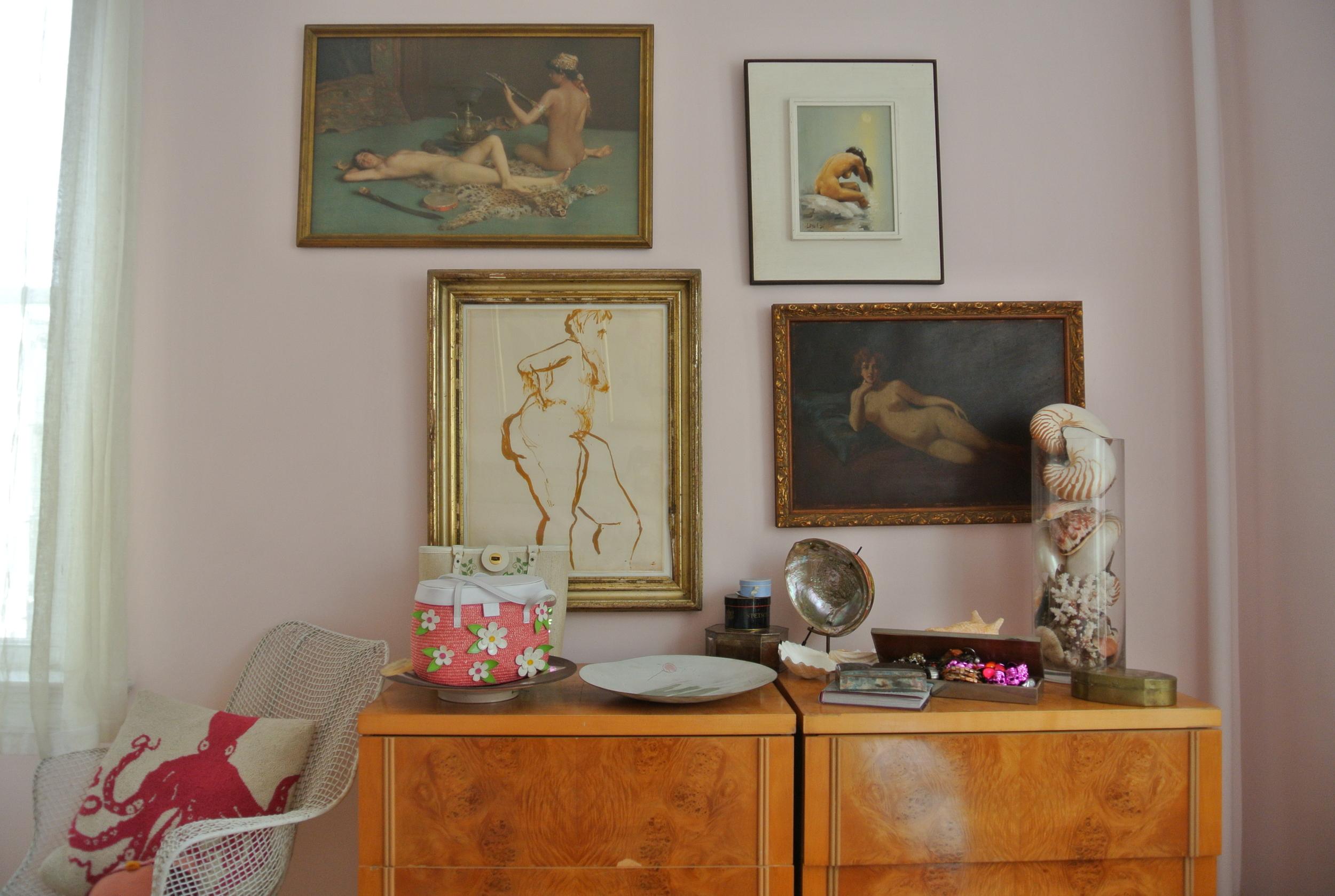 trouvé+magazine+miss+pixie+home+tour+washingtondc