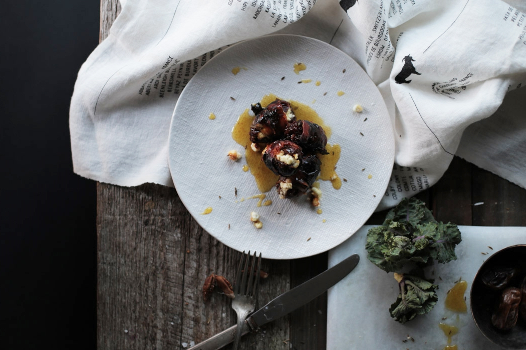 trouve+cooks+with+portland+fresh+stuffed+dates