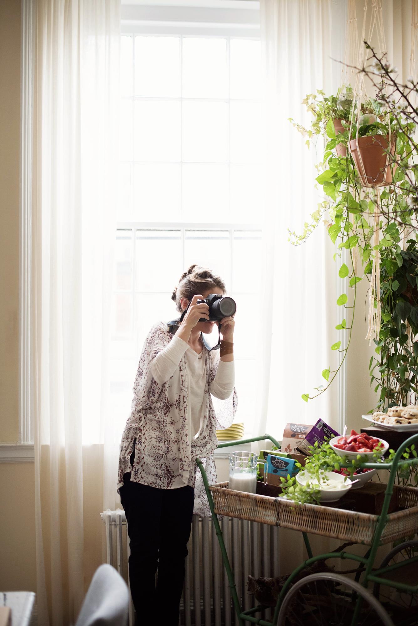 trouvé+magazine+sponsors+thrive+photographers+workshop+DC