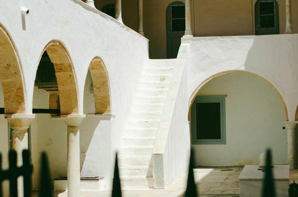 trouve+magazine+greece+travel