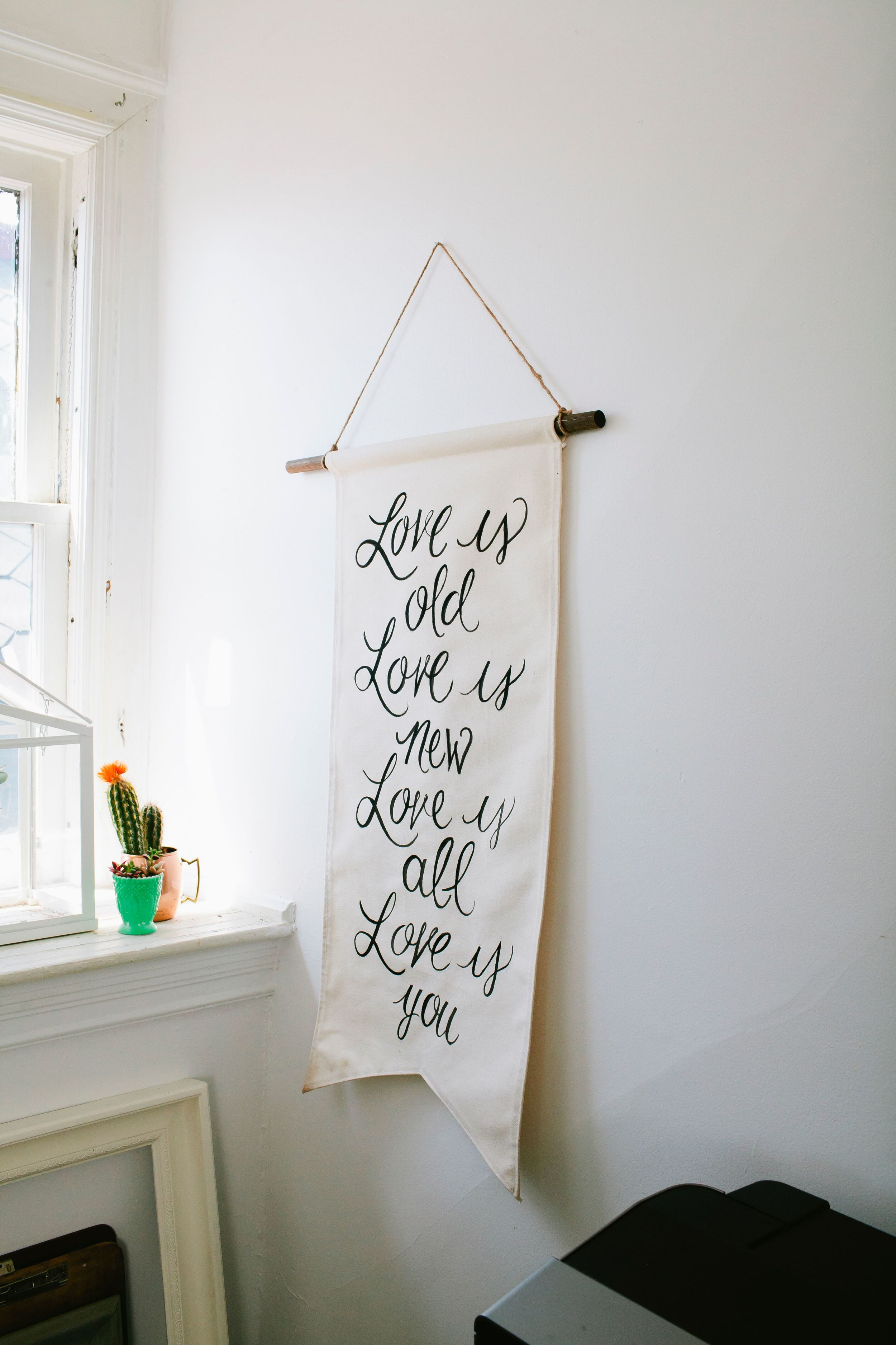 jessi_evans_trouve_feature_calligraphy_hand_lettering_pittsburg_3.jpg