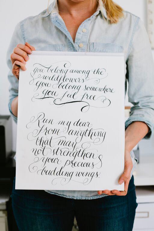 jessi_evans_pittsburg_calligrapher_trouve_magazine_feature