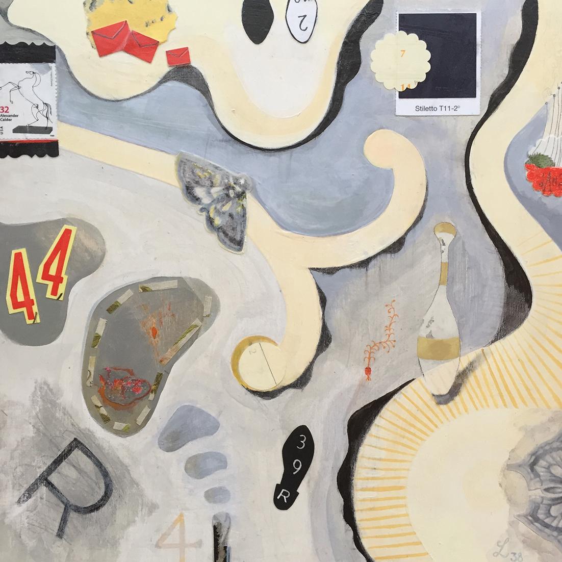 trouve+magazine+the+business+of+art+laila+rezai