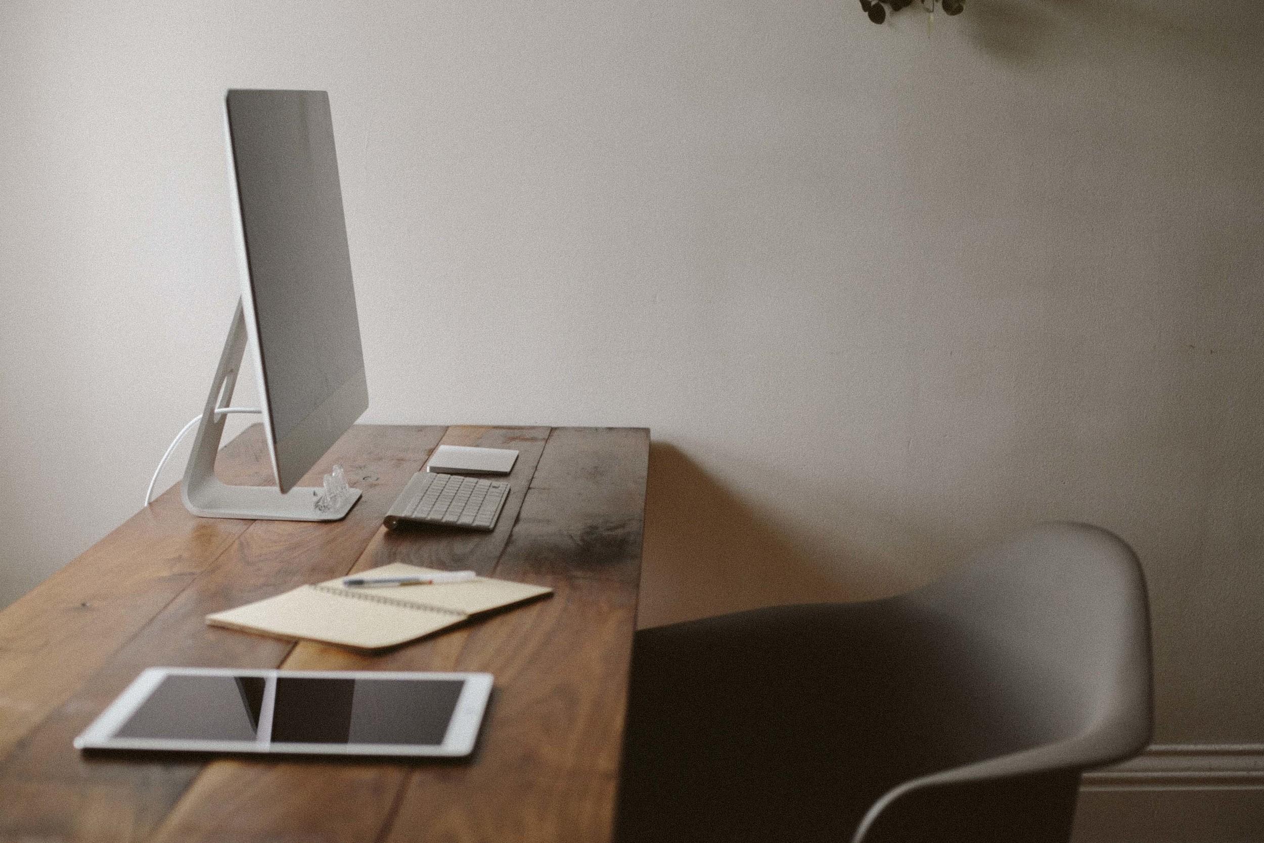 trouve+magazine+minimalistic+woodworking