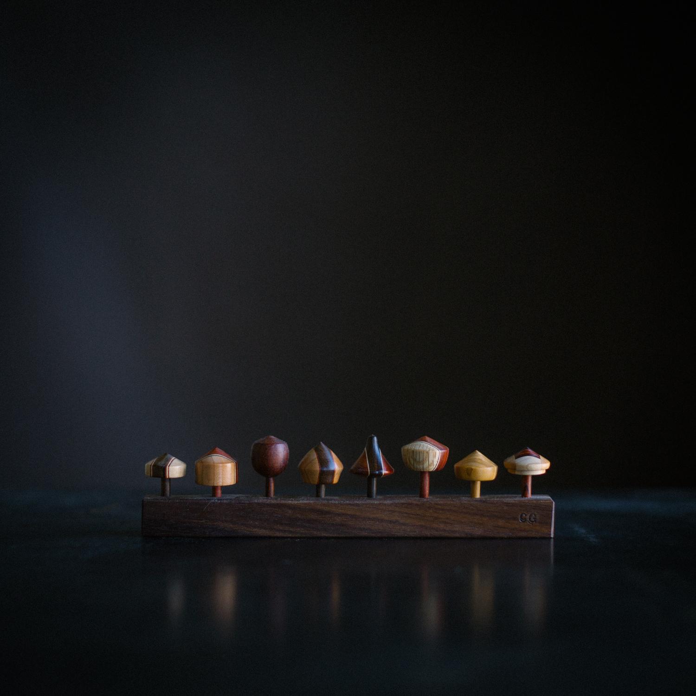 trouve+magazine+minimalism+woodworking+st+louis+mo