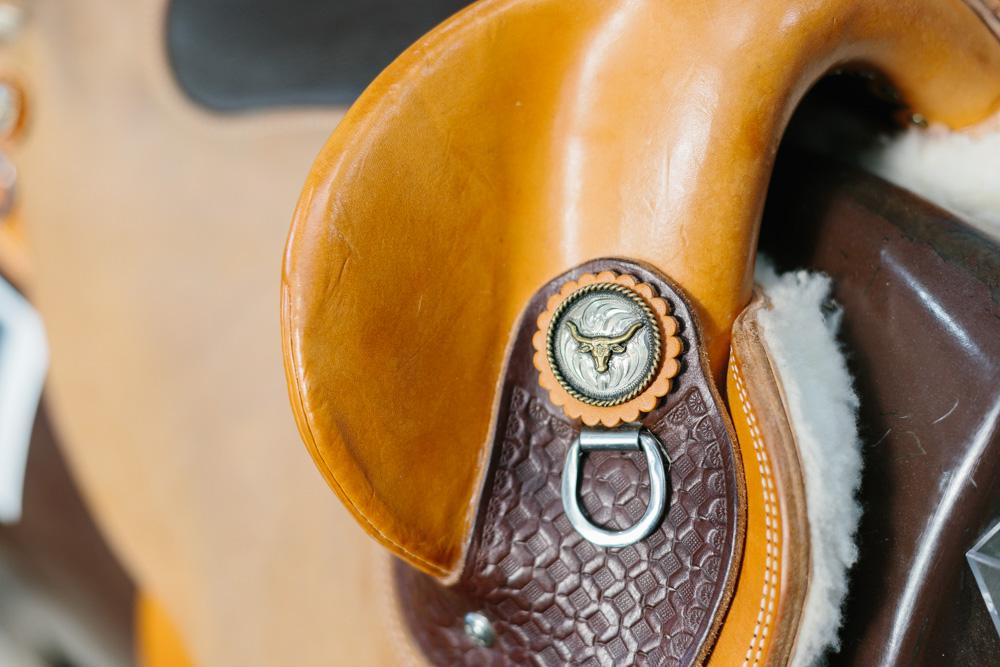 trouve_magazine+saddle+maker+barrack+saddles+marnie+hawson