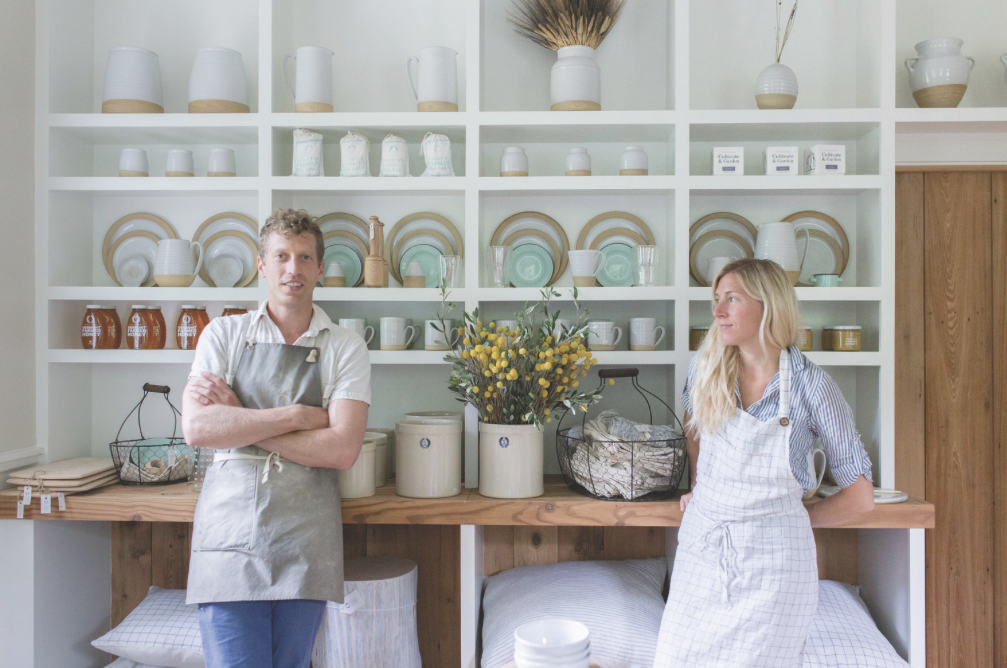 trouve_magazine_farmhouse+pottery+vermont