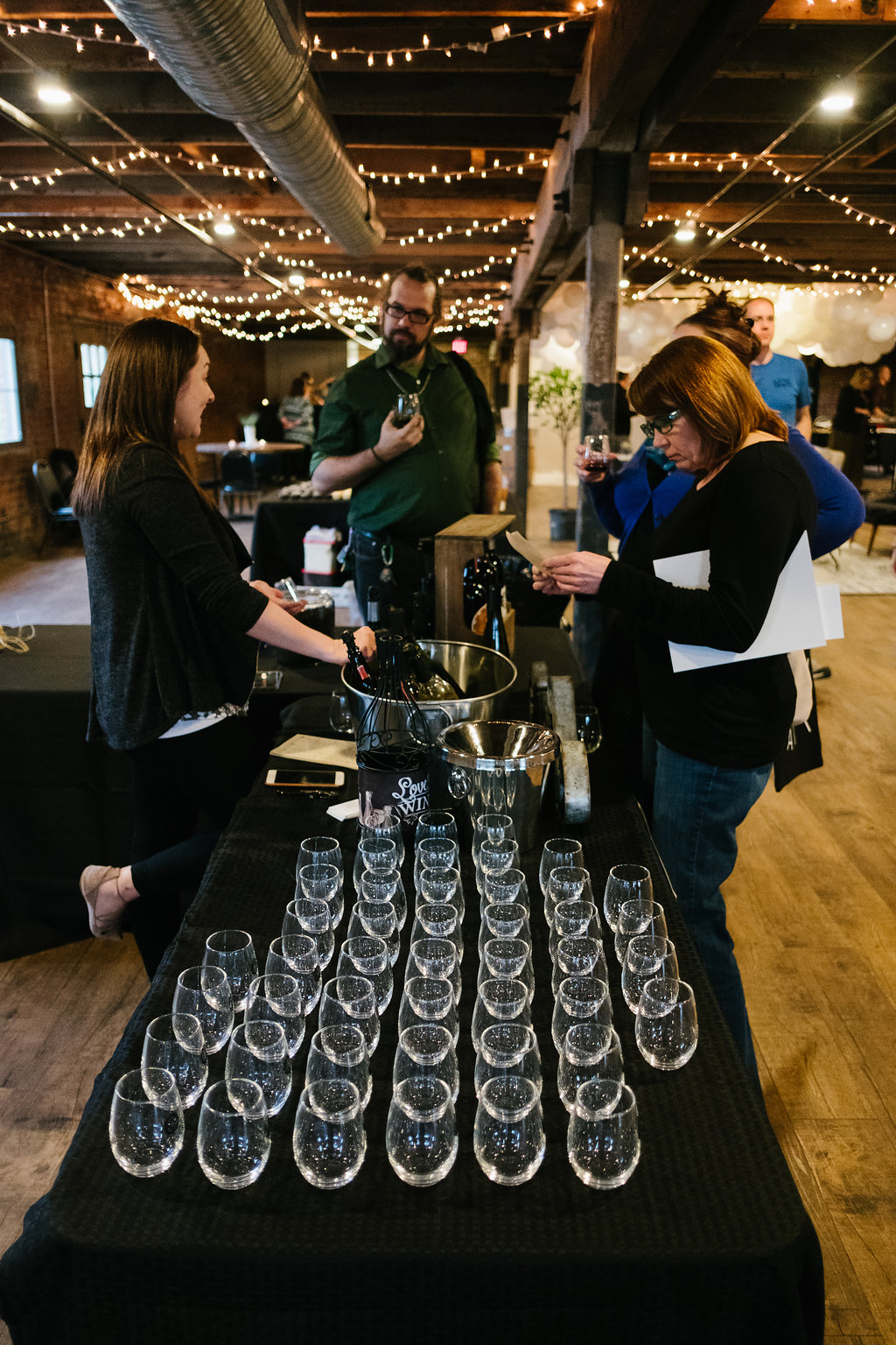 TrouveSpring2017Event-20.jpg