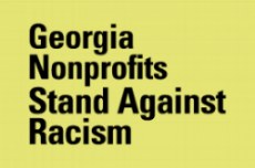 GA_AgainstRacism_share_0.png