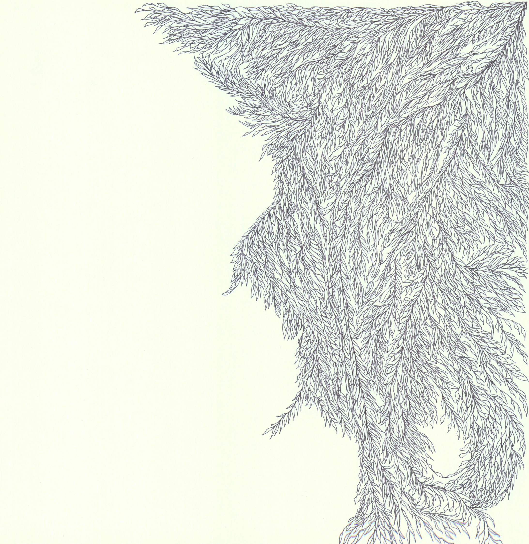 Black ballpoint pen on paper_003 (2013).jpg