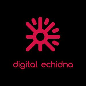 Echidna.png