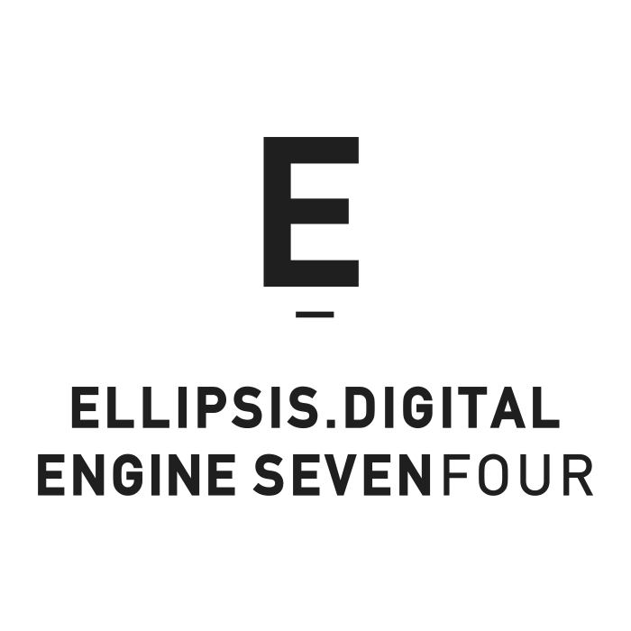 Elipsis.png