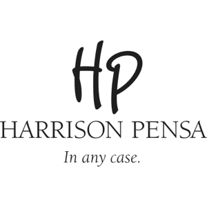 HarrisonPensa.png