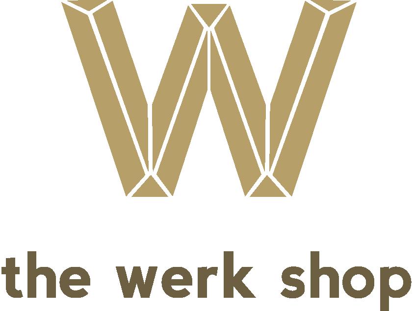 the werk shop logo.png