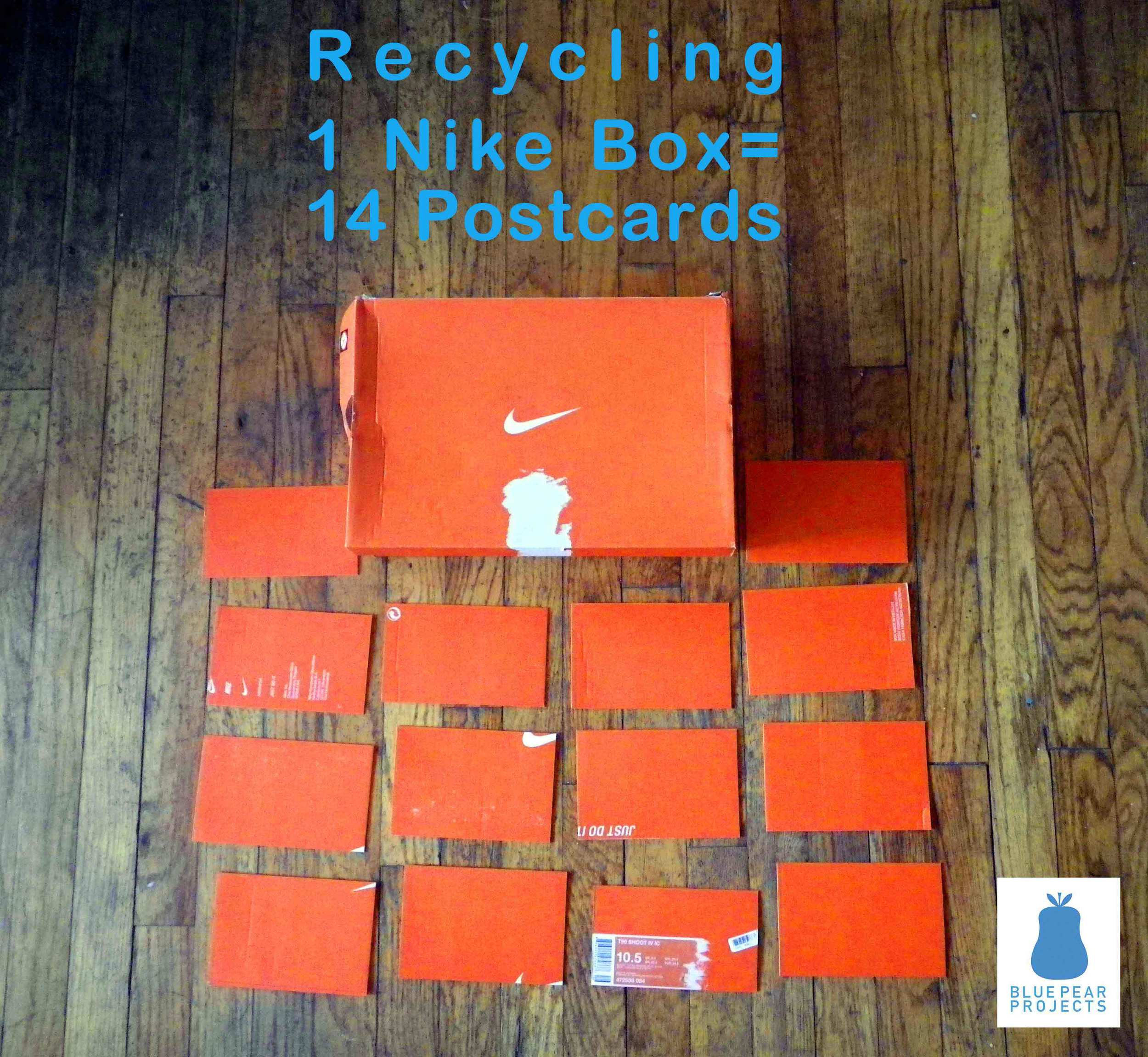 box-postcards-small.jpg