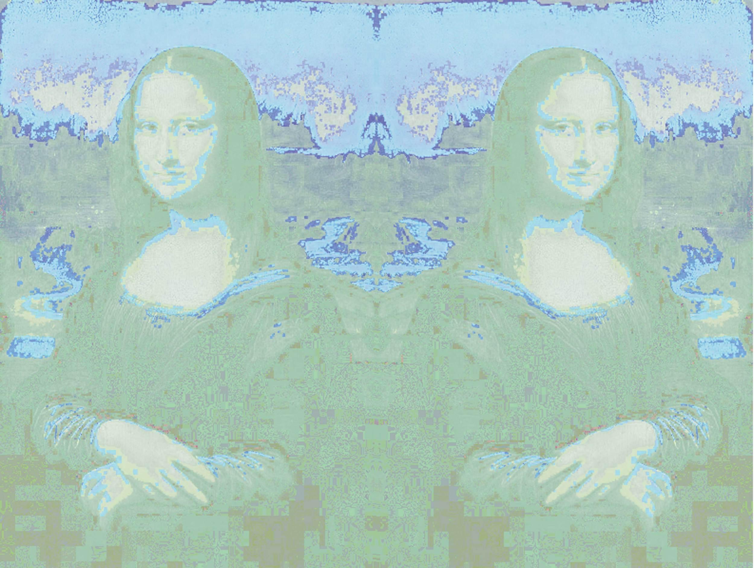 mona-lisa-glitch.jpg