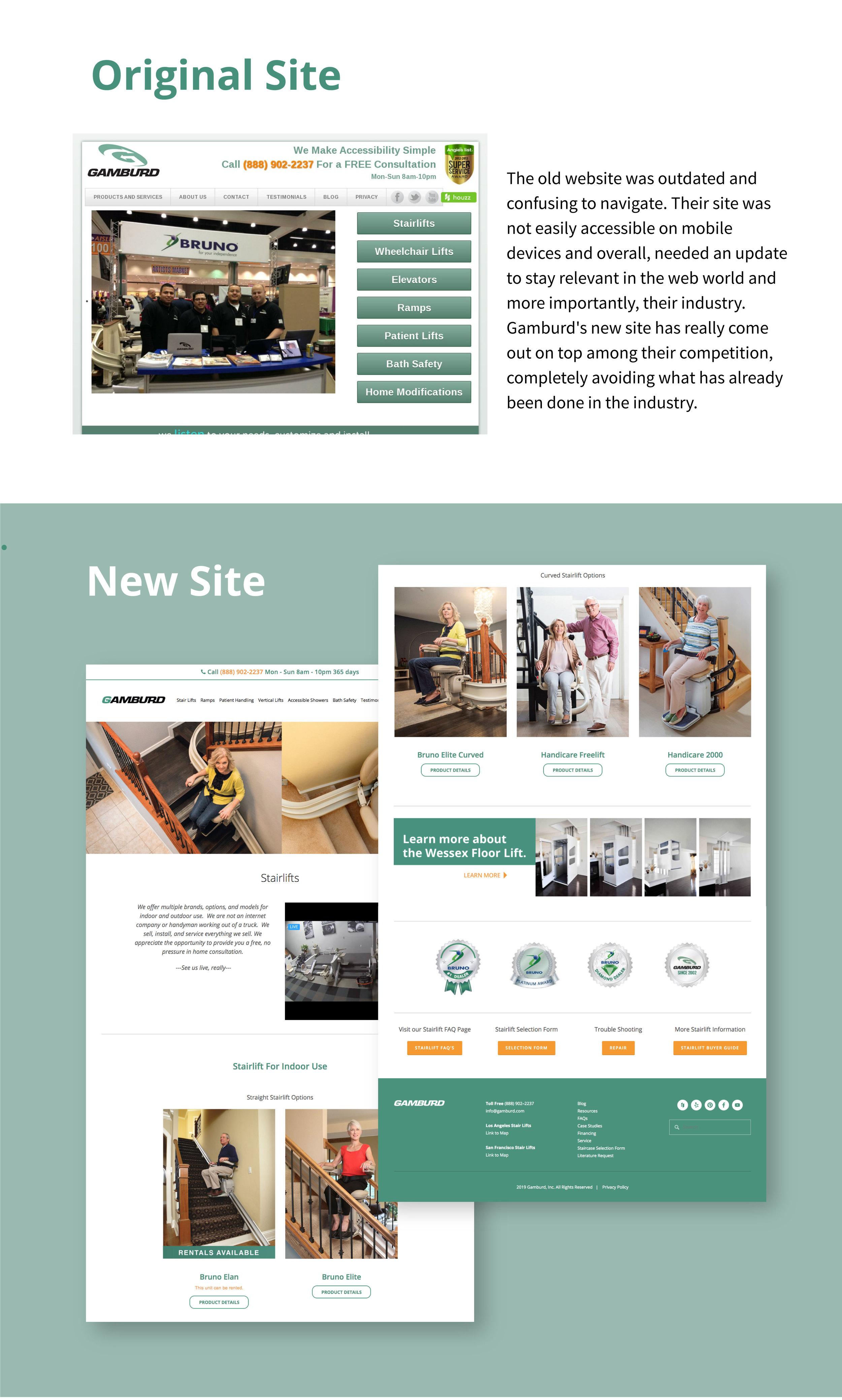 Gamburd_Website-02.jpg