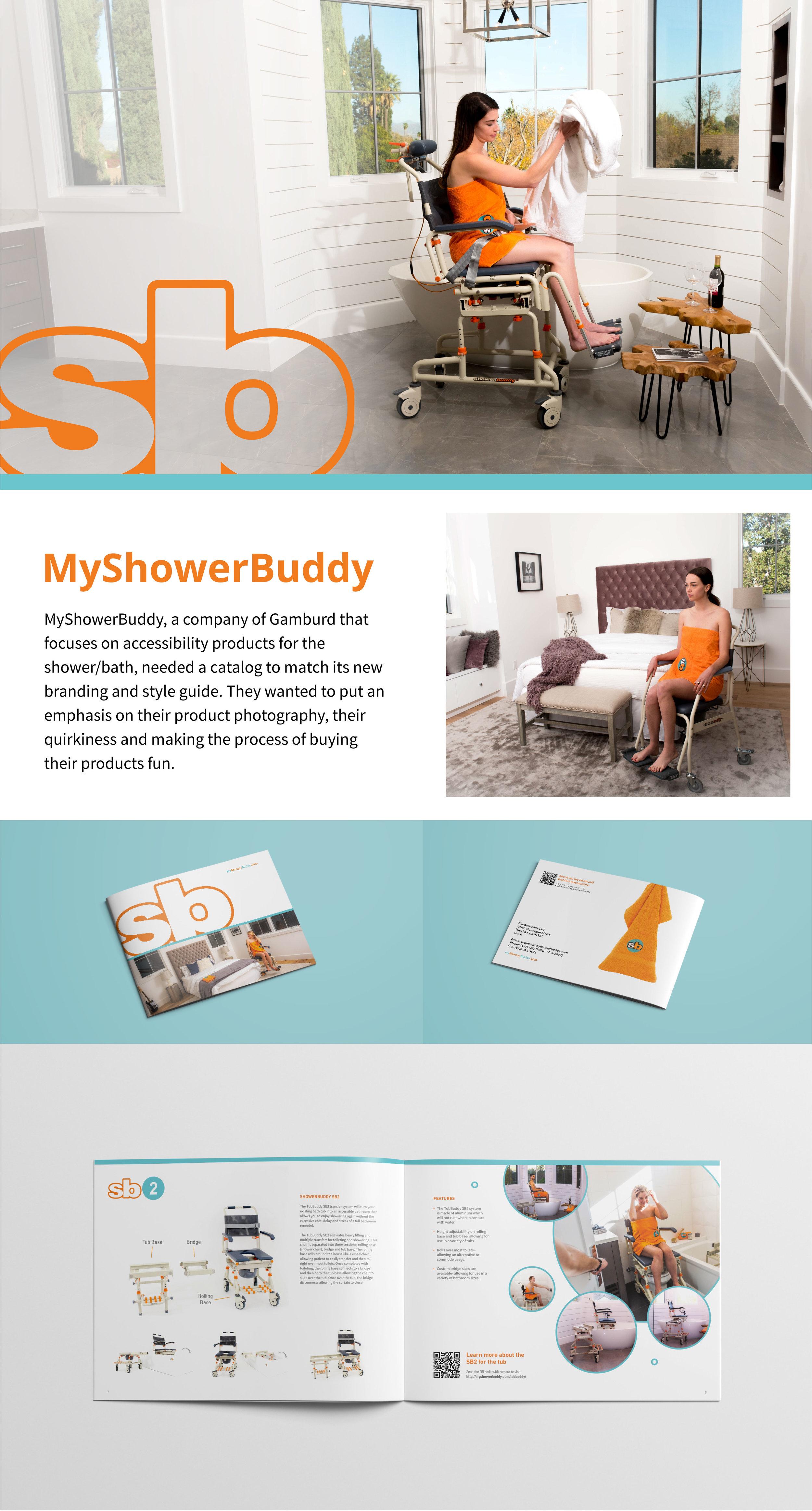 SB_Page1-03.jpg