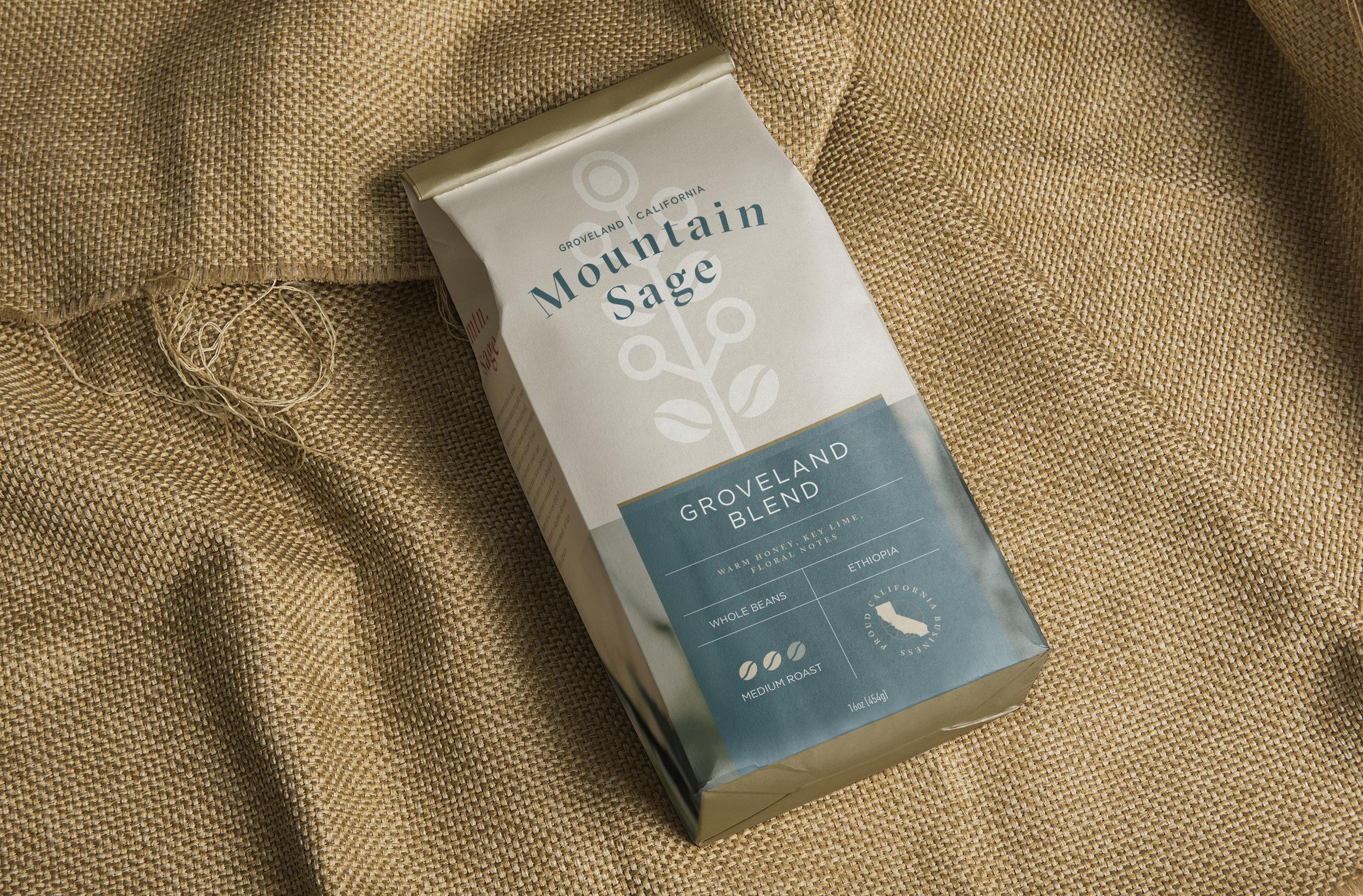 MS_CoffeePackaging.jpg
