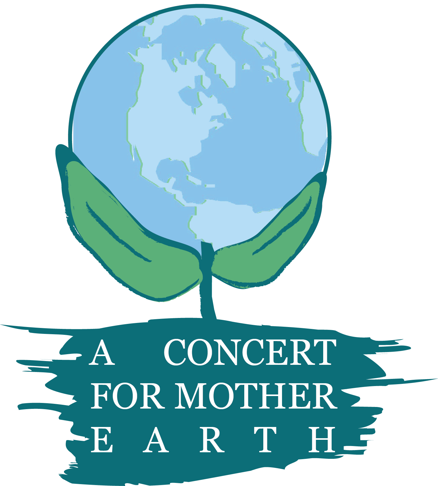 Missa Gaia Chalice Logo 9.png