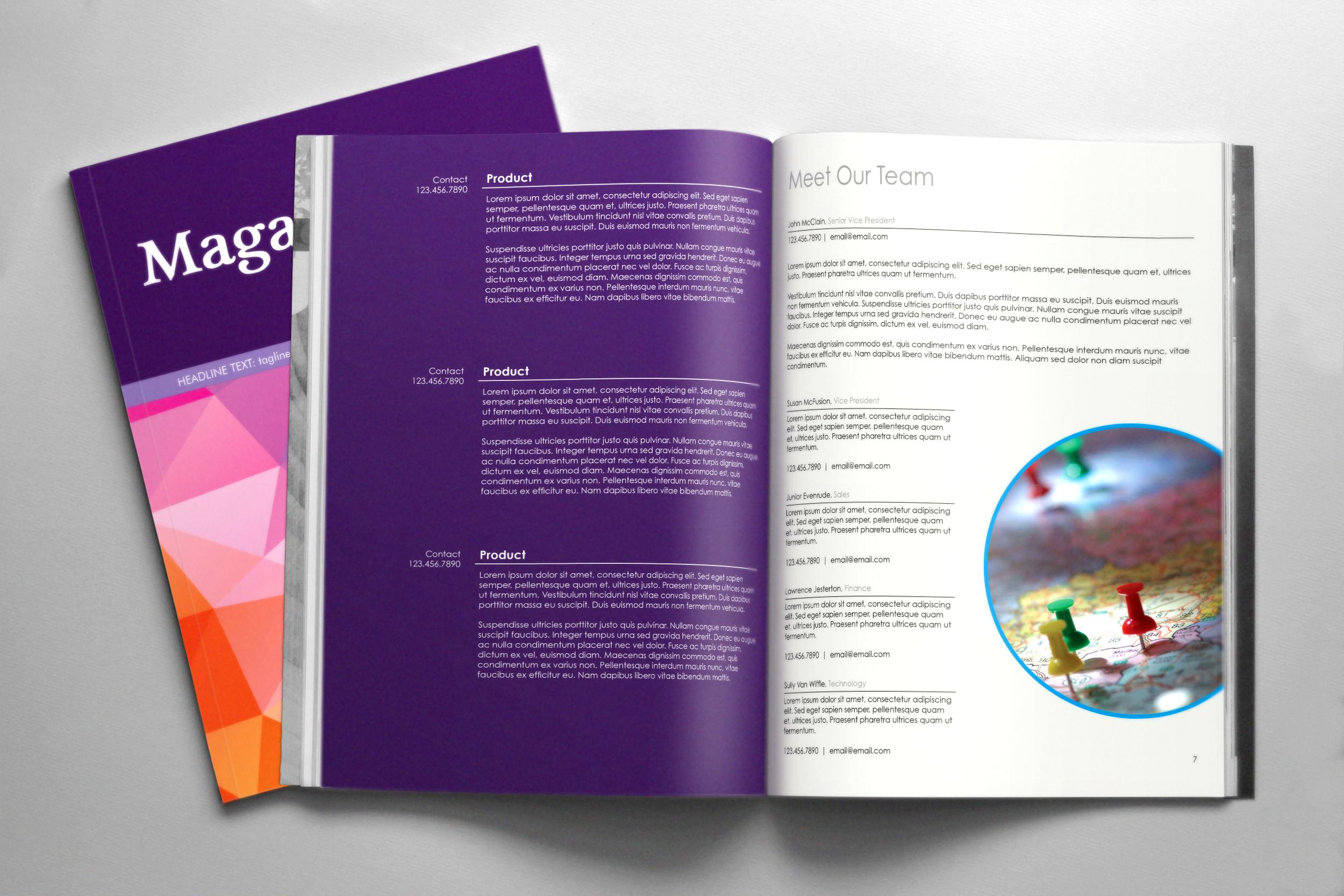 magazine-layout-3.png