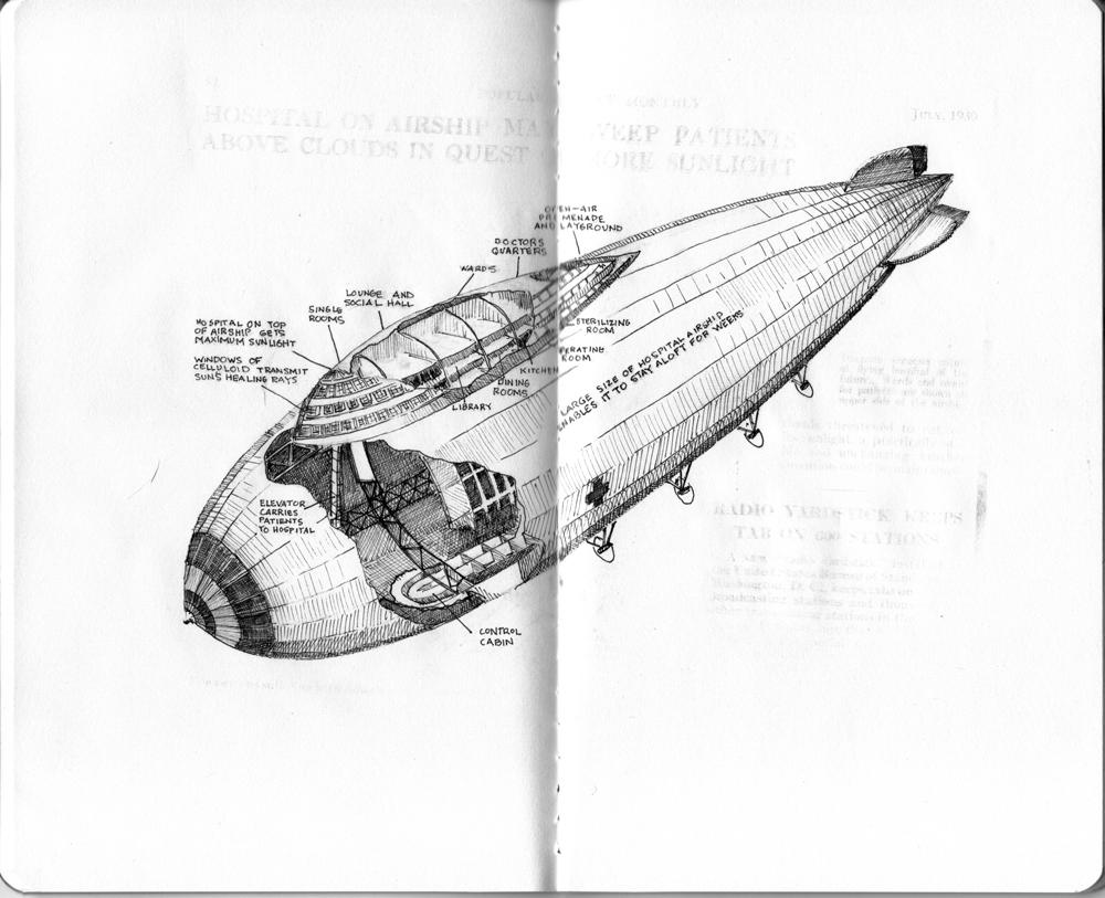 dirigible4.jpg