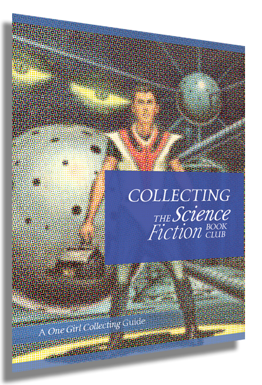 Collecting_Book_Club_Editions_Cover2.png