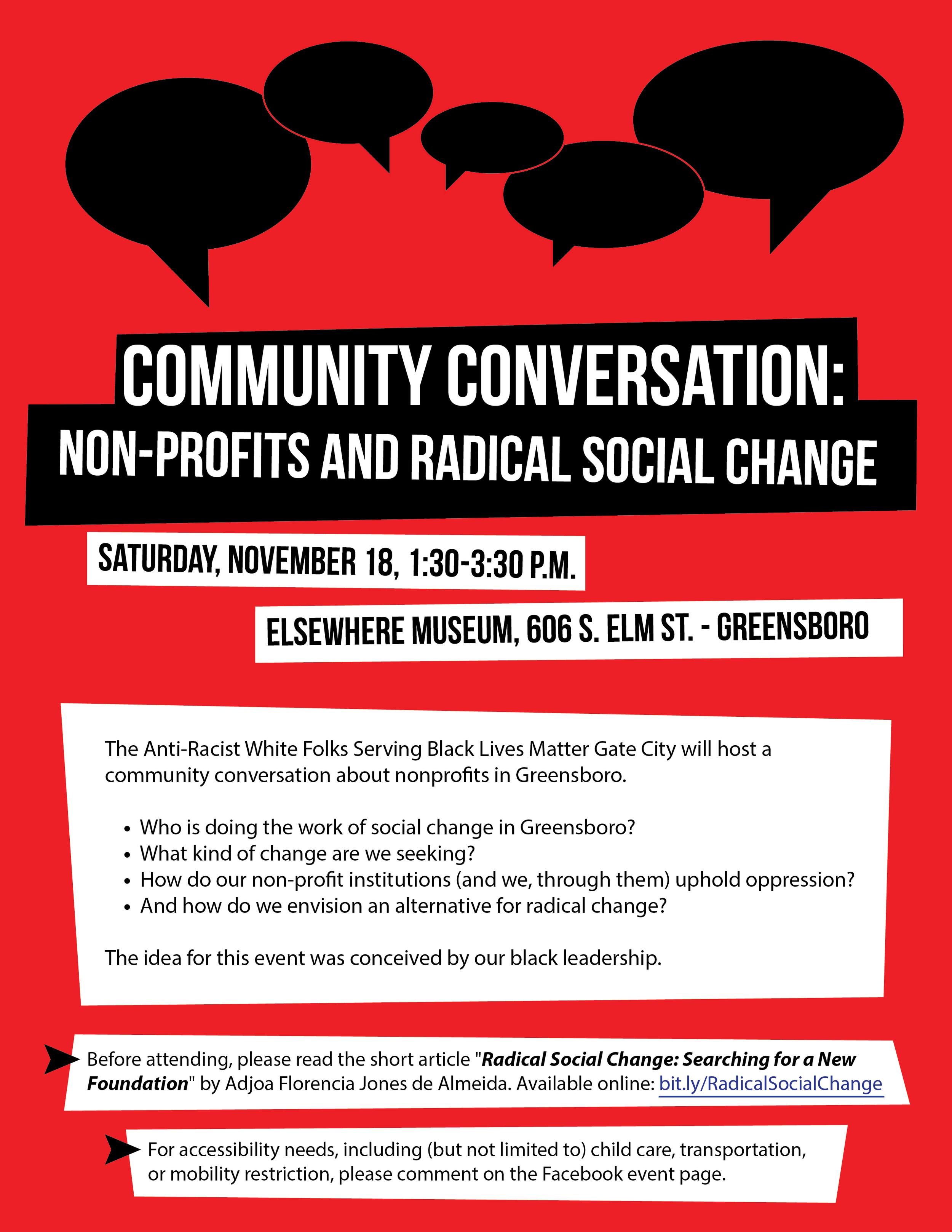 Community_Conversation-flyer-01.png