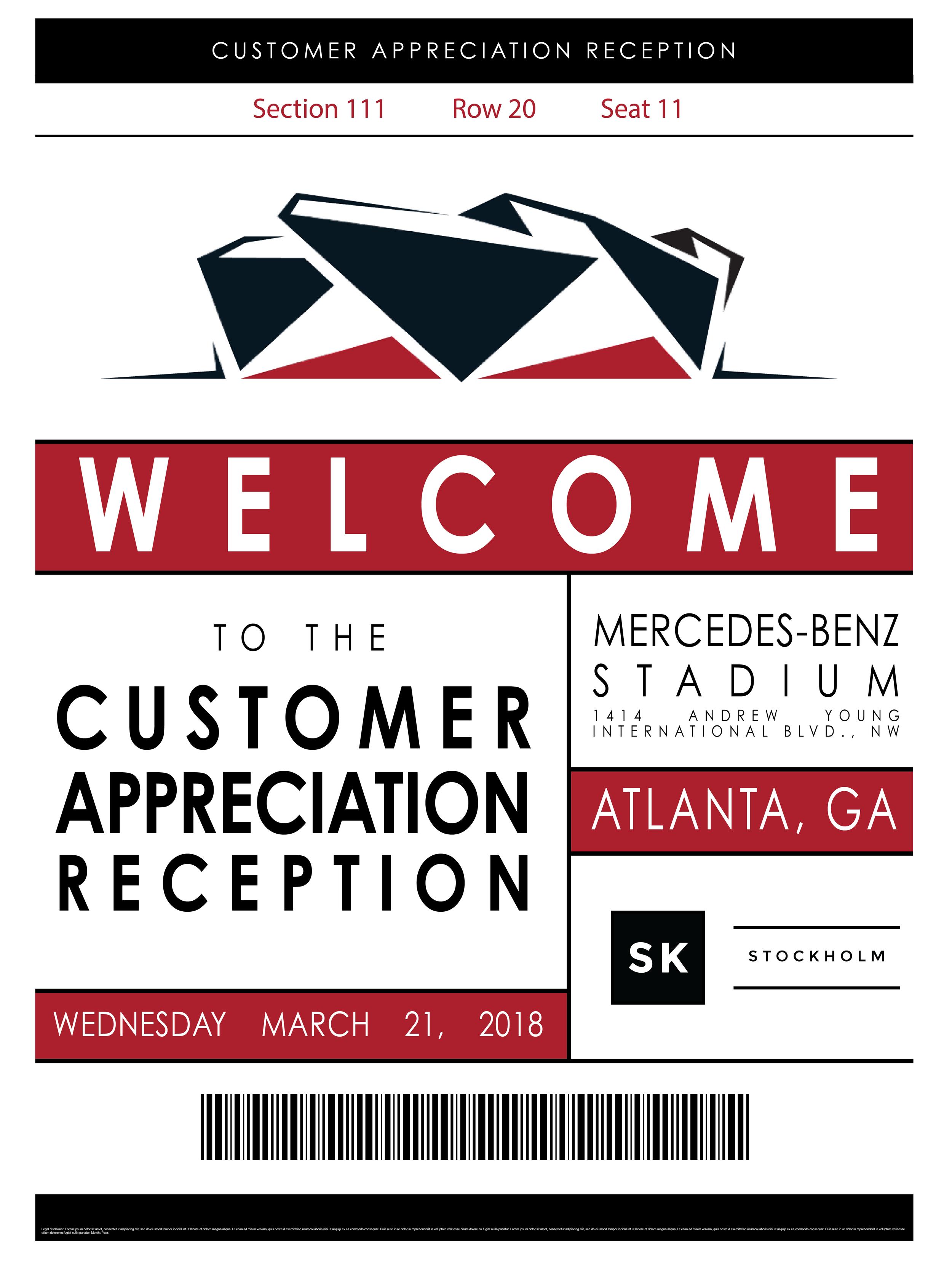 Atlanta_Expo_Poster-3b-01.png