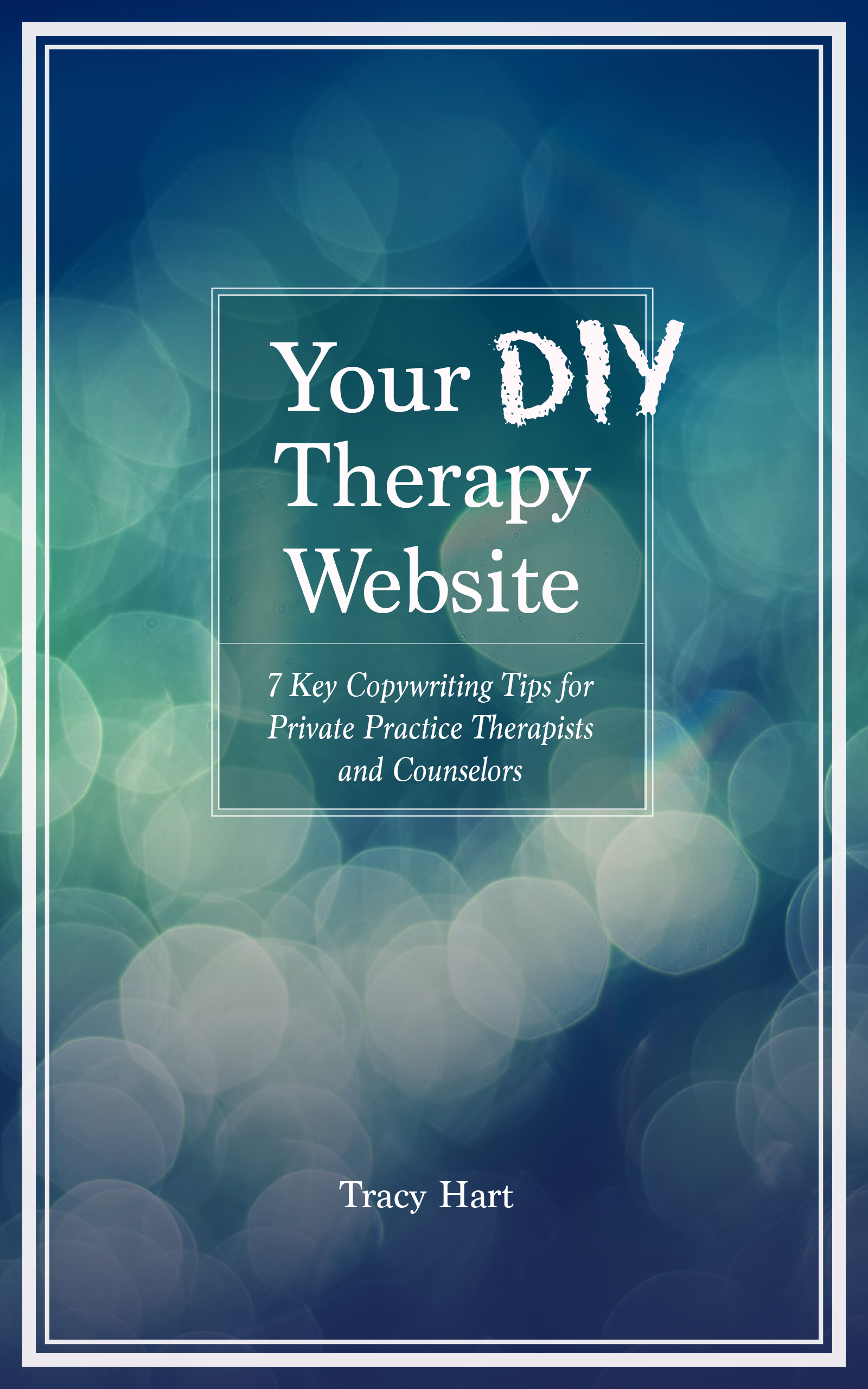 Your_DIY_Therapy_Website-Kindle-Cover.png